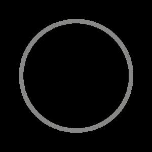 OAF_logo_icona