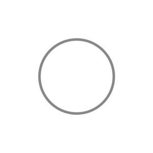 cropped-OAF_logo_icona.jpg