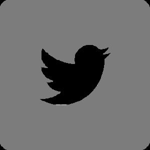 OAF_twitter